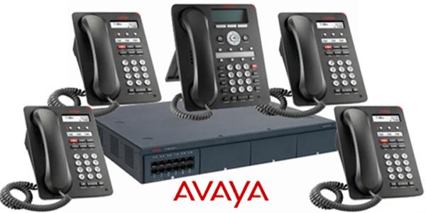 4_Avaya_ip_office_500.jpeg