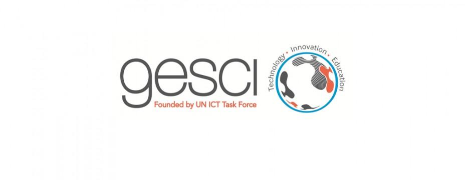 Gesci-930x360