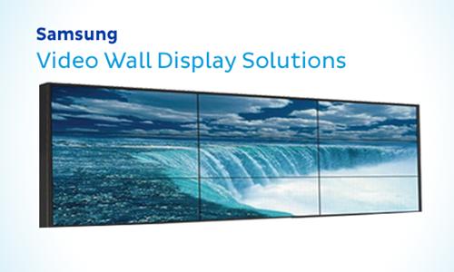 Samsung_Videowalls