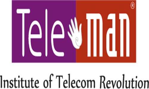 Teleman-Logo