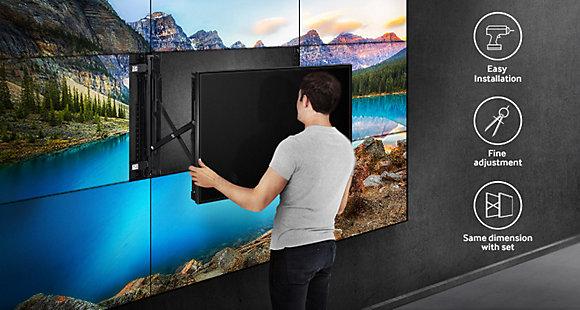 ae-feature-video-wall-uhf5-series-lh46uhfclbb-ue-61139099