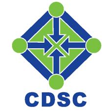 cdsc-logo