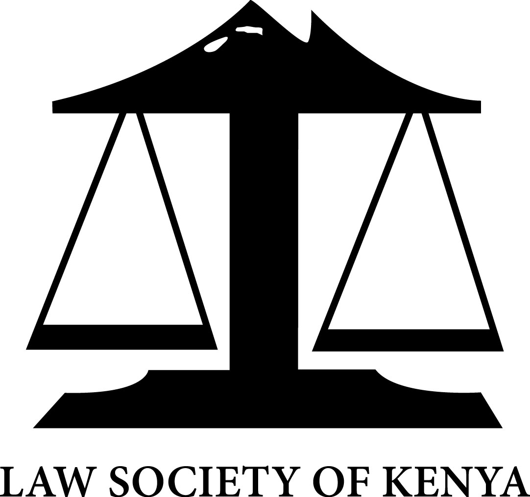 law-soc-logo