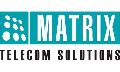 matrix-telecom-logo