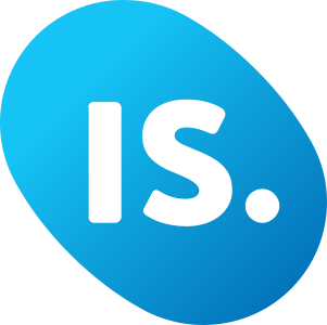 is-site-logo